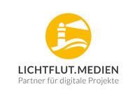 Logo von Notarin und Rechtsanwälte Friedrich Karl Vitt und Maren Dolgner